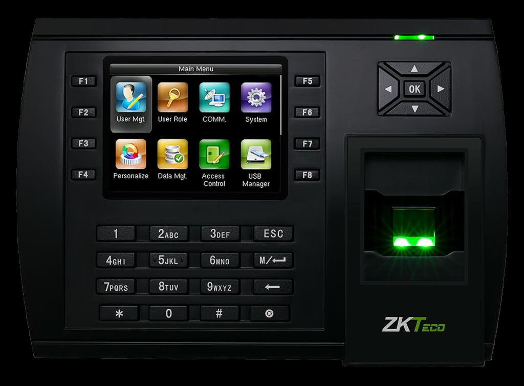 is905-ZK Sensor